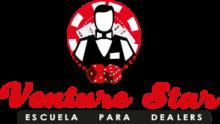 logo-venture-star